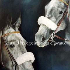 renaud-hadef-artiste-peintre-deauville