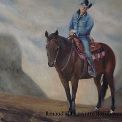 renaud-hadef-western