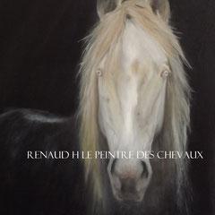 renaud-hadef-artista-lusitanien