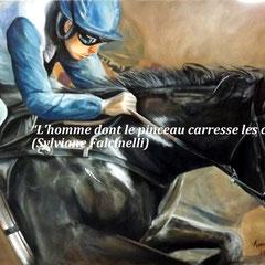 renaud-hadef-racing-england