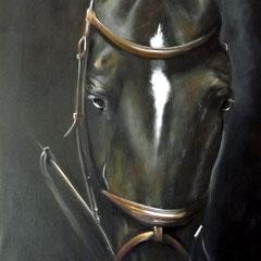 renaud-hadef-artiste-portugal