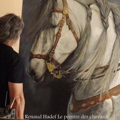 artiste-peintre-espagne