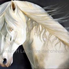 renaud-hadef-artiste-equin
