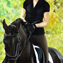 renaud-hadef-peinture-chevaux