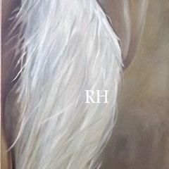 renaud-hadef-artiste