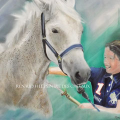 renaud-hadef-enfant-cheval