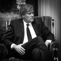 Stéphane LE FOLL - Ministre de l'agriculture