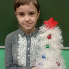 Новохоперская СОШ №2