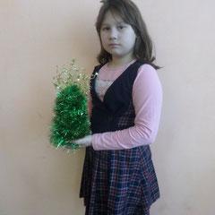 Бороздиновская СОШ