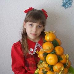 Новохоперская ООШ