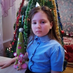 Новохоперская гимназия №1