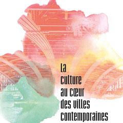 rapport Geneve-Lea Faurie