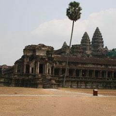 """""""Angkor Wat"""""""