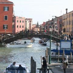 Bilder von Venedig