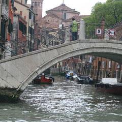 viel Spaß beim schauen der Bilder von Venedig