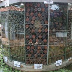 Landminenmuseum