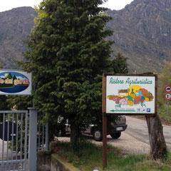 """Alpe di Garda""  - Tremosine"