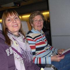 In der 747