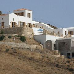 die Venus Hill Villa