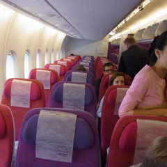 im A380