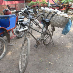 Transport Made in Kambodscha