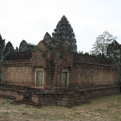 """der dritte Tempel """"Brerup"""""""