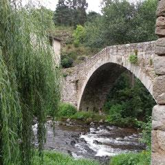 pont de vau