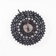 für www.recycling-products.de – Accessoires aus gebrauchten Fahrradteilen.