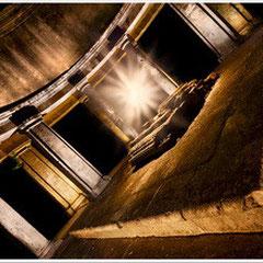 Foto Sigfrido Corradi www.sigfridocorradi.net