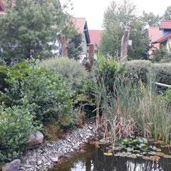 Hasseröder Ferienpark, Wernigerode, Harz, Sachsen - Anhalt