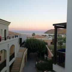 Hotel Grecotel Marine Palace, Kreta