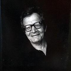 Adolfo Saporetti
