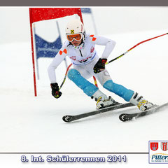 Katrin Hinterholzer