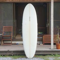 6'6 Archie's Left by Kookbox Surfboard