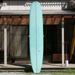 9'8 Scoop by Tudor Surfboard