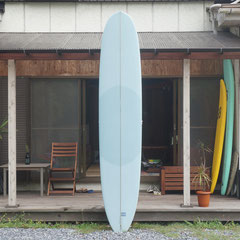9'6 MODEL-T by Tudor Surfboard