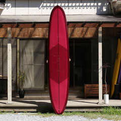 9'4 Bandito by Christenson Surfboard