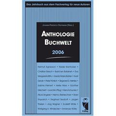 Anthologie Buchwelt 2006