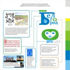 логотип белгород