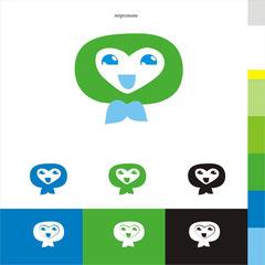 логотип белгород персонаж