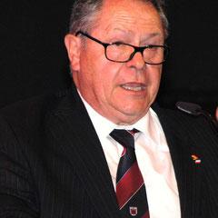 Gilbert Lepastourel