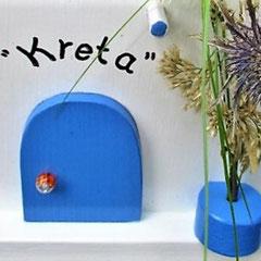 Houten Nestkastje voor Pindakaas pot, Nestkastje, thema, Grieks stijl  Tekst, Vogelhuisje bouwen, vogelhuisje pindakaas pot, huisje tekst_5
