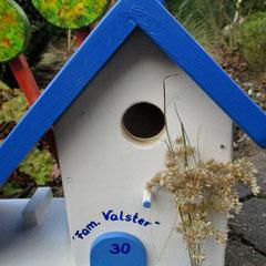Houten Nestkastje voor Pindakaas pot, Nestkastje, thema, Grieks stijl  Tekst, Vogelhuisje bouwen, vogelhuisje pindakaas pot, huisje tekst_2