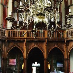 Dom zu Bardiwick