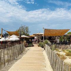RR Design Saint Tropez