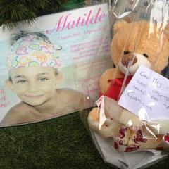 San Valentino 2013 - Gianluca: per Mati sempre presente, gli dedichiamo per questo una sezione apposita!