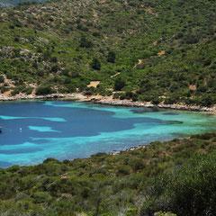 Playas Cabrera