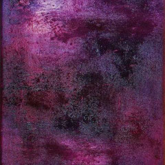 SURPRISE IN PURPLE   20x50x2