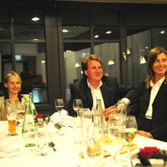 Oktober Unternehmer Aus Leidenschaft Herr Ploenzke Kiwanis Wiesbaden Rhein Main