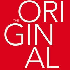 Prodir_The Original